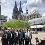 HDV-Regio-Camps 2019 mit erfolgreicher Bilanz
