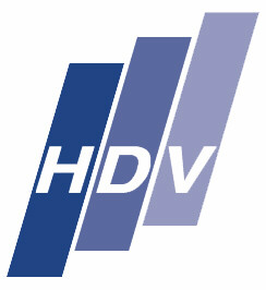 HDV Regio-Camps 2020: Digitales Marketing im Fokus