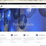 In eigener Sache: unser Website-Relaunch!