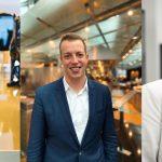 Vorhang auf für den 10. Deutschen Hotelnachwuchs-Preis