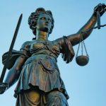 Die Bestpreisklausel ist wettbewerbswidrig