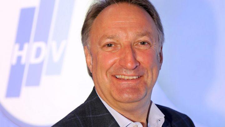 """Jürgen Gangl im """"ImPULS""""-Interview Darum wird die Hotellerie 2021 eine ganz andere sein"""